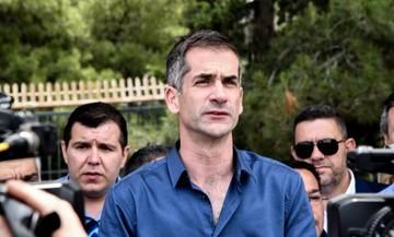 Εκλογές 2019: Οι έδρες που παίρνει ο Μπακογιάννης στο Δήμο Αθηναίων (pic)