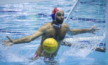 Το τελευταίο ματς του Γιόζιπ Πάβιτς με το σκουφάκι του Ολυμπιακού στην Ελλάδα!