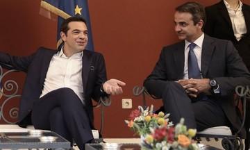 Στις 7 Ιουλίου οι εθνικές εκλογές - Για να έχουν τελειώσει οι Πανελλήνιες