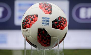 Super League: Δ.Σ. για τον τρόπο διεξαγωγής του νέου πρωταθλήματος