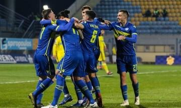 Στη NOVA οι αγώνες του Αστέρα Τρίπολης τη σεζόν 2019-20