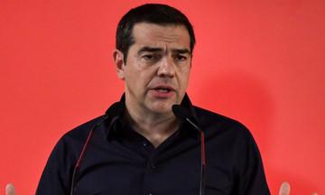 Εκλογές στις 7 Ιουλίου αποκάλυψε ο κυβερνητικός εκπρόσωπος