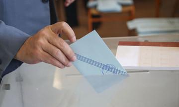 Ξανά εκλογές στην «καρδιά» του καλοκαιριού από το 1928