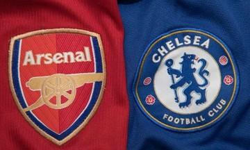 POLL: Ποιος θα κατακτήσει το Europa League;