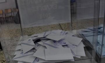 Εκλογές 2019: Θρίλερ δίχως τέλος στη Θεσσαλονίκη - Επανακαταμέτρηση στις 15:00
