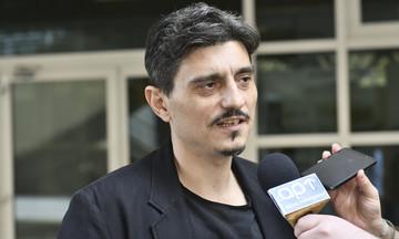 Γιαννακόπουλος: «Υπάρχει συμφωνία με την κυβέρνηση για τον Βοτανικό»
