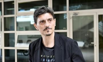 Γιαννακόπουλος: Με Βοτανικό χαρίζει τις μετοχές στον ερασιτέχνη