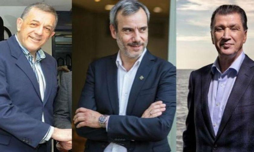 Εκλογές 2019: Τι γίνεται με την επανακαταμέτρηση στη Θεσσαλονίκη