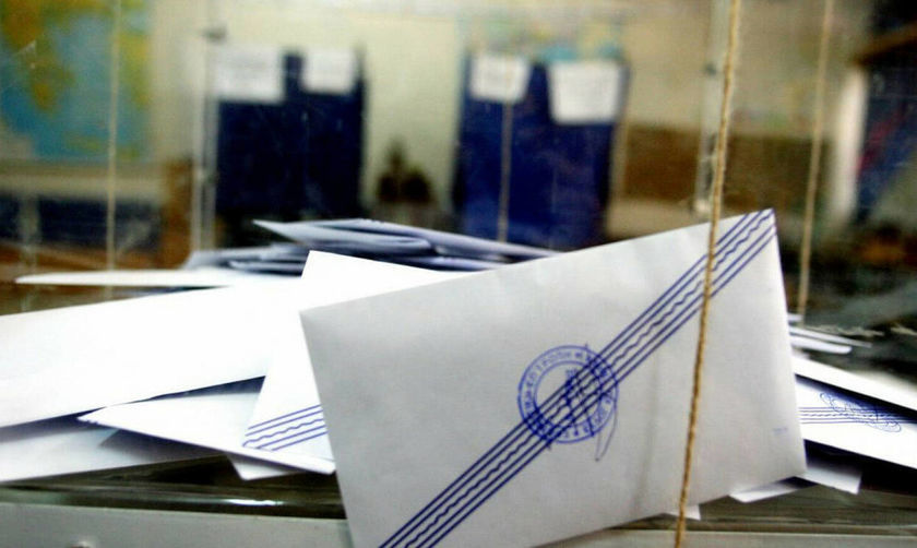 Εκλογές 2019: Ολοκληρώθηκε η ανακαταμέτρηση στη Θεσσαλονίκη – Ο Ζέρβας αντίπαλος του Ταχιάου