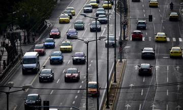 Αύξηση σημειώθηκε στα δάνεια αγοράς αυτοκινήτου
