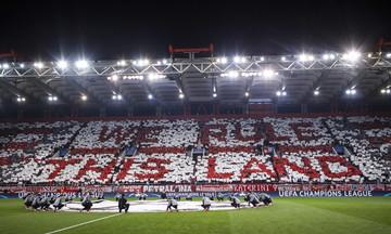 Αϊντχόφεν και Βικτόρια Πλζεν: Το προφίλ των υποψηφίων αντιπάλων του Ολυμπιακού στο Champions League