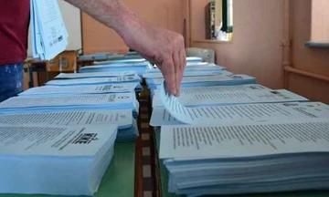 Εκλογές 2019: Όσα πρέπει να γνωρίζετε για τον επαναληπτικό γύρο σε Περιφερειακές και Δημοτικές