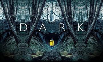 Καλώς ήρθες στο μέλλον: Το τρέιλερ του Dark φέρνει την Αποκάλυψη στο Netflix