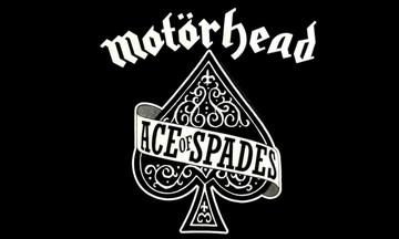 Τα αστέρια του πόκερ ψήφισαν για τον ύμνο τους και επέλεξαν Motorhead!