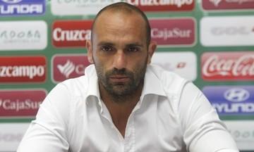 Αρνήθηκε να απολογηθεί ο Ραούλ Μπράβο για τις κατηγορίες περί στησίματος αγώνων