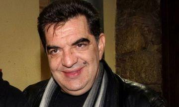 Έφυγε από τη ζωή ο ηθοποιός Κώστας Ευριπιώτης - Ο «Βλάχος» από το «Της Ελλάδος τα παιδιά»