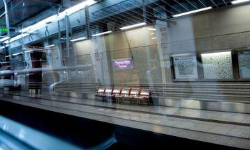 Χωρίς μετρό, τραμ, Ηλεκτρικό -Πότε ξεκινούν τα πρώτα δρομολόγια