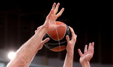 Το ελληνικό μπάσκετ πνέει τα λοίσθια