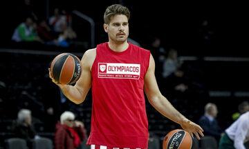 Ο Μπόγρης ίδρυσε ομάδα μπάσκετ στην Ικαρία (pic)
