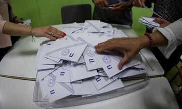 Ανησυχία για την αποχή στις επαναληπτικές εκλογές
