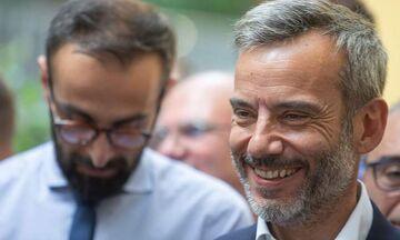 Εκλογές 2019: Μεγάλο προβάδισμα Ζέρβα στη Θεσσαλονίκη