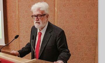 Μωυσής Ελισάφ: Ο πρώτος Εβραίος δήμαρχος στην Ελλάδα εκλέχτηκε στα Ιωάννινα