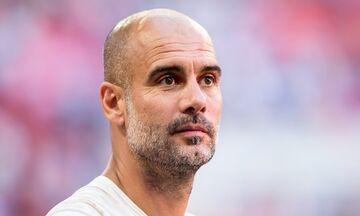 Γκουαρντιόλα για Βαλβέρδε: «Είναι τεράστιος προπονητής» (pic)