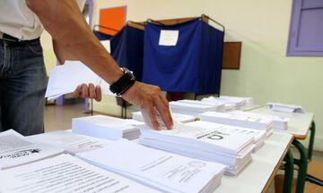 Εκλογές 2019: Σε επίπεδα ρεκόρ η αποχή στις επαναληπτικές εκλογές
