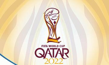 Στο Κατάρ το Παγκόσμιο Κύπελλο συλλόγων του 2019 και του 2020
