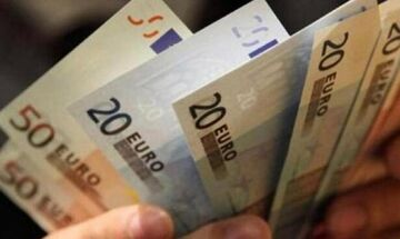 Ποιοι συνταξιούχοι διεκδικούν αναδρομικά από 2.500 έως 25.000 ευρώ