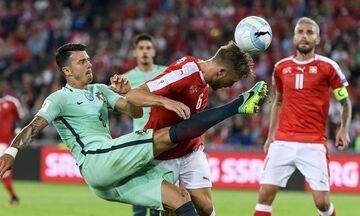 Ποντάρισμα στα γκολ στο Nations League