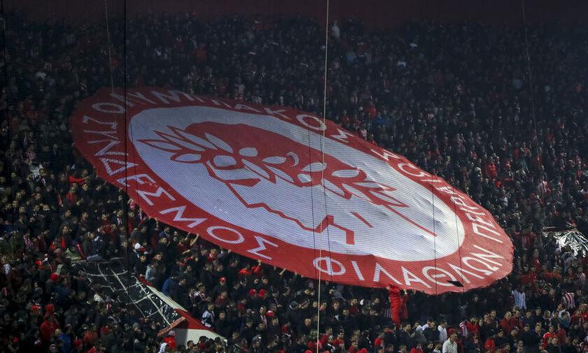 Τα μεγάλα deal του Ολυμπιακού με Έλληνες ποδοσφαιριστές