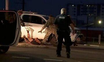 Αυστραλία: Ένοπλος άνοιξε πυρ κοντά σε ξενοδοχείο - Νεκροί και τραυματίες, συνελήφθη ο δράστης