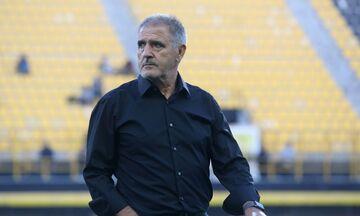 Πάκο Ερέρα: «Ο Ραούλ Μπράβο είχε δανείσει 300.000 ευρώ στον Καρυπίδη»