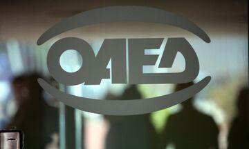 ΟΑΕΔ: Παράταση της κοινωφελούς εργασίας σε 276 δήμους