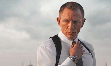 «Bond25»: Έκρηξη σταμάτησε τα γυρίσματα!