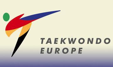 Ταεκβοντό: Στο γκραν πρι της Ρώμης η Ελλάδα με επτά αθλητές