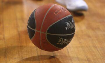 Basket League: Το πρόγραμμα των τελικών