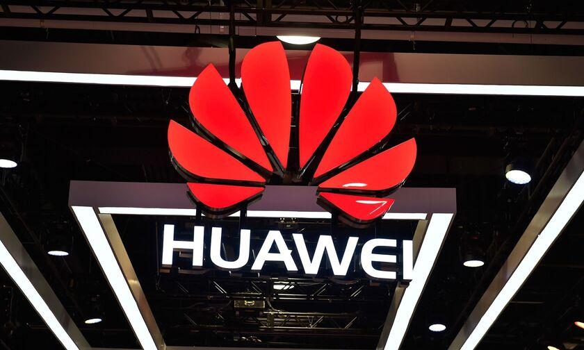 Διέξοδο στη ρωσική αγορά βρήκε η Huawei