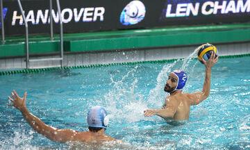 Ολυμπιακός - Φερεντσβάρος: Με στόχο το back to back