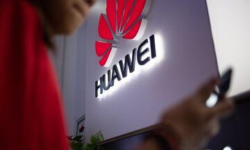 Πως αντιδρούν  facebook, instagram, twitter, booking στη Huawei