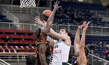 Basket League: Οι διαιτητές των τελικών