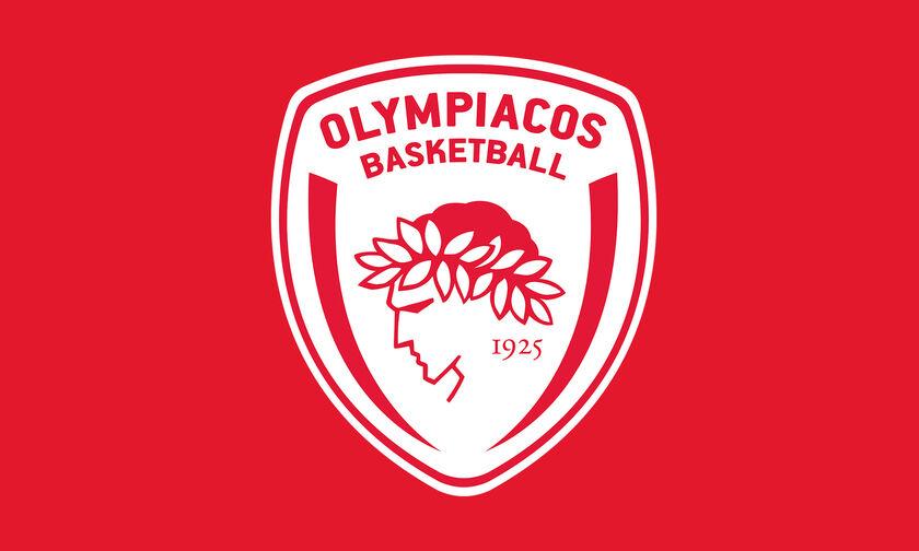 ΚΑΕ Ολυμπιακός: Η «Πράσινη» δημοσίευσε τον ισολογισμό της ΟΔΚΕ