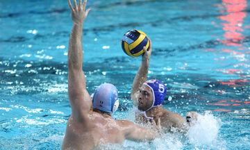 Στην τρίτη θέση η Προ Ρέκο, 8-7 τη Μπαρτσελονέτα στον μικρό τελικό
