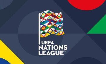 Live streaming: Πορτογαλία-Ολλανδία