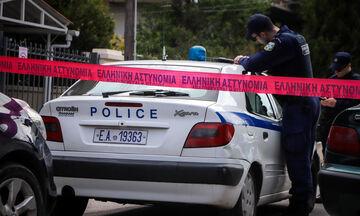 Πειραιάς: Ηθικός αυτουργός στην δολοφονία ηλικιωμένης ήταν ο γείτονας