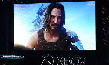 «Project Scarlett»: Στα τέλη του 2020 η κυκλοφορία του νέου Xbox