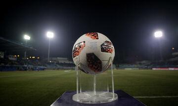 Super League: Γενική συνέλευση για την προκήρυξη του νέου πρωταθλήματος