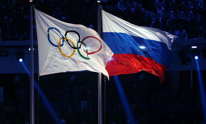 Ρωσικές αντιδράσεις για την επέκταση αποκλεισμού από την IAAF