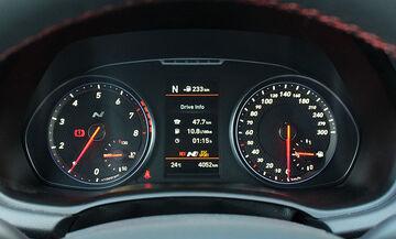 Χρειάζεται ζέσταμα ο κινητήρας και το καλοκαίρι;